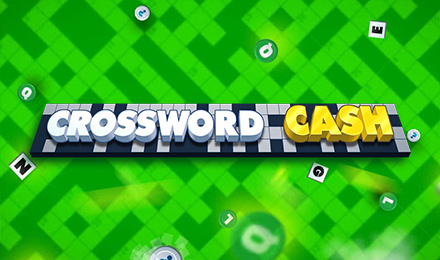 Crossword Cash