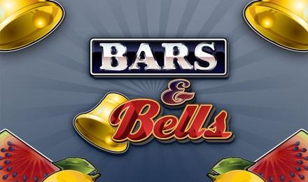 Bars and Bells Slots