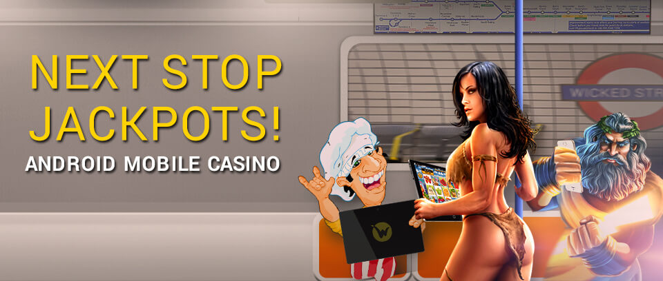 online casino reviews echtgeld