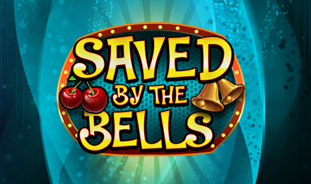 Saved by the Bells Slots