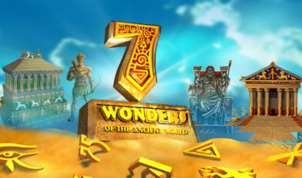 Seven Great Wonders