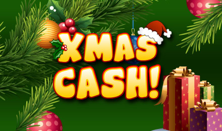 Image result for picture of xmas cash