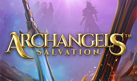 Archangels: Salvation™