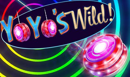 YoYo's Wild