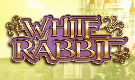 White Rabbit Slots