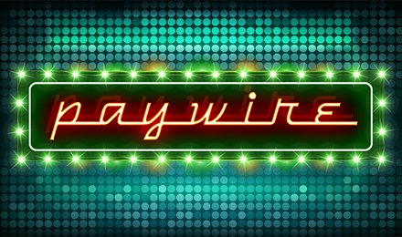Paywire Slots