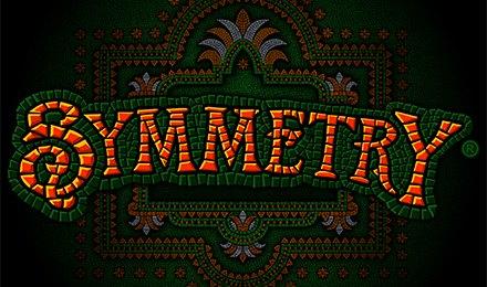 Symmetry Slots