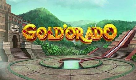 Goldorado Slots