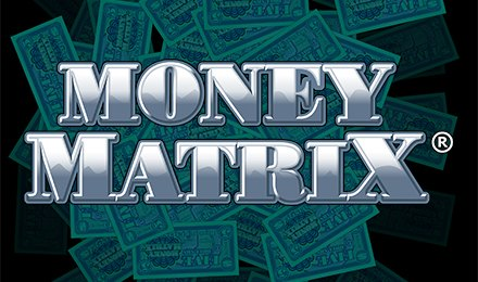 Money Matrix Slots