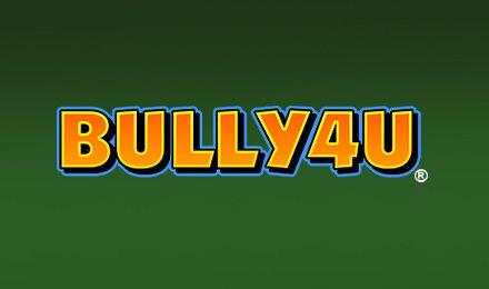 Bully4U Slots