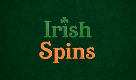 Irish Spins