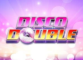 Disco Double slot