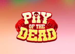 Pay of the Dead slot