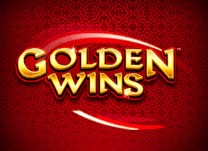 Golden Wins slot