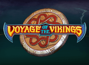 Voyage of the Vikings slot