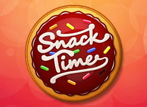 Snack Time Jackpot slot