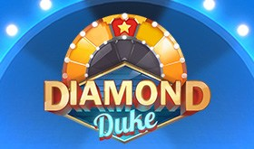 Diamond Duke Slots